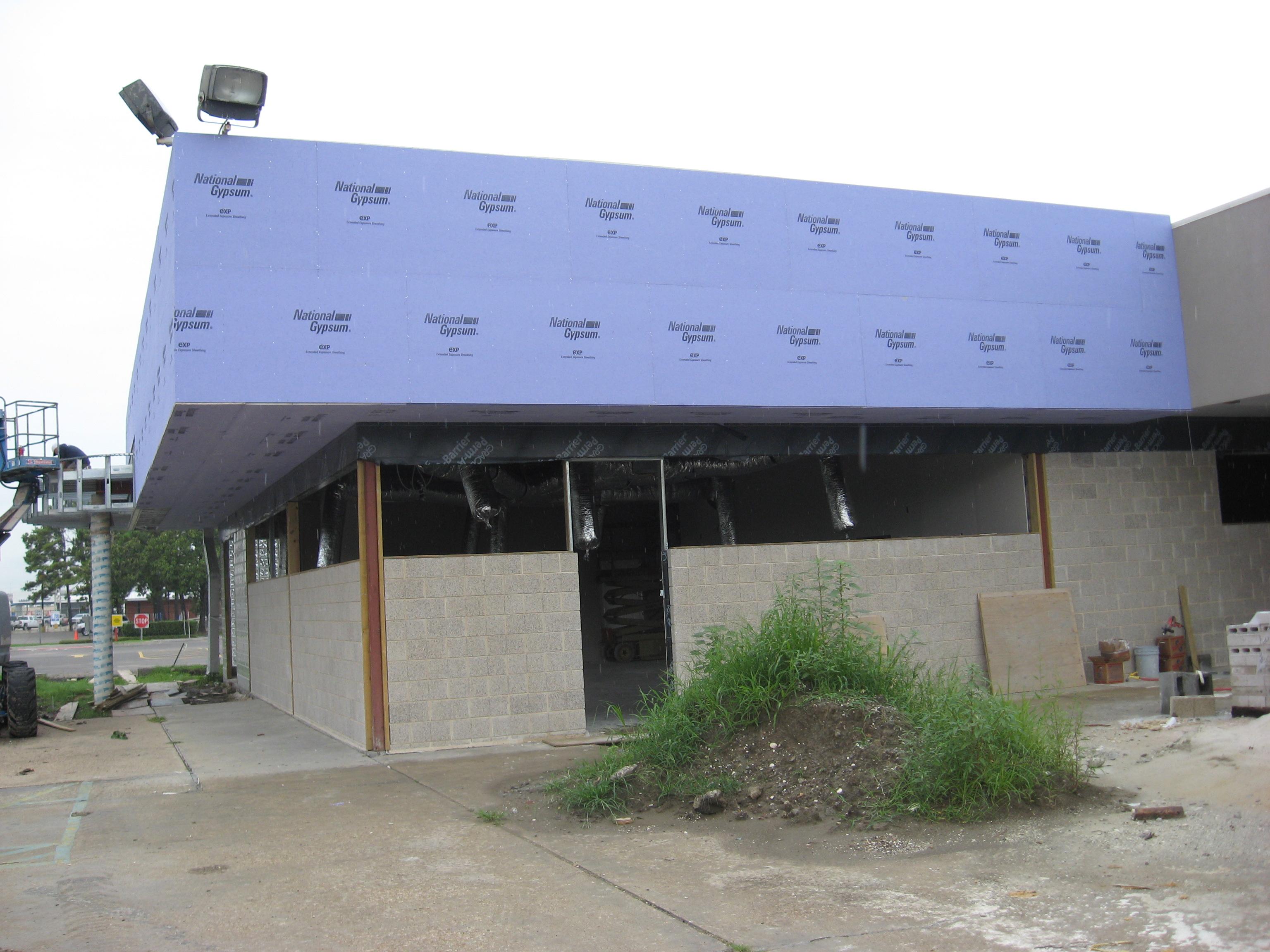 JPSO 7 2 2010 (8)