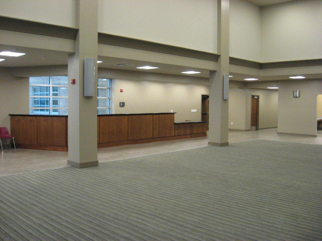 Lakefront Airport (13)